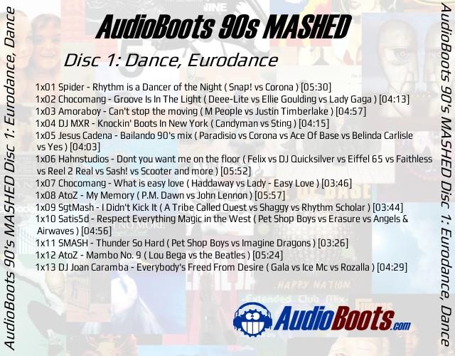 90s_backcover_disk1.jpg