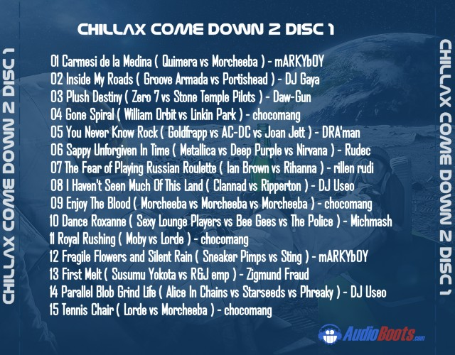 chillax2_backcover_disk1.jpg