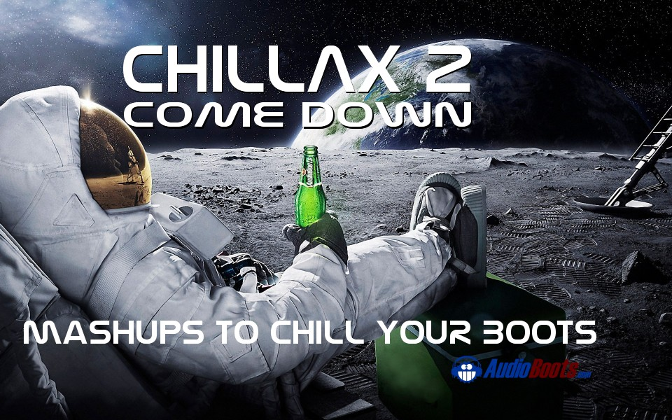 chillax2_cover_facebook.jpg