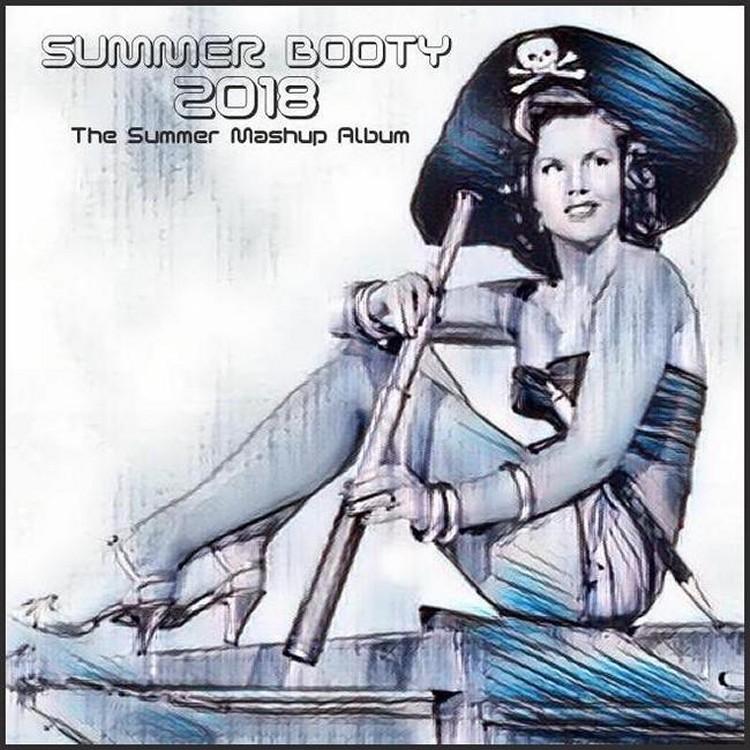 SummerBooty2018.jpg