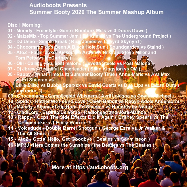 01-summer-booty-2020-disc-1-back.jpg