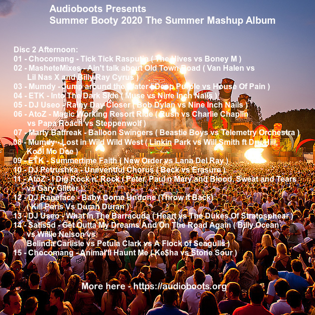 02-summer-booty-2020-disc-2-back.jpg
