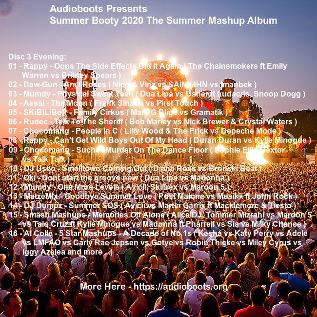 03-summer-booty-2020-disc-3-back.jpg