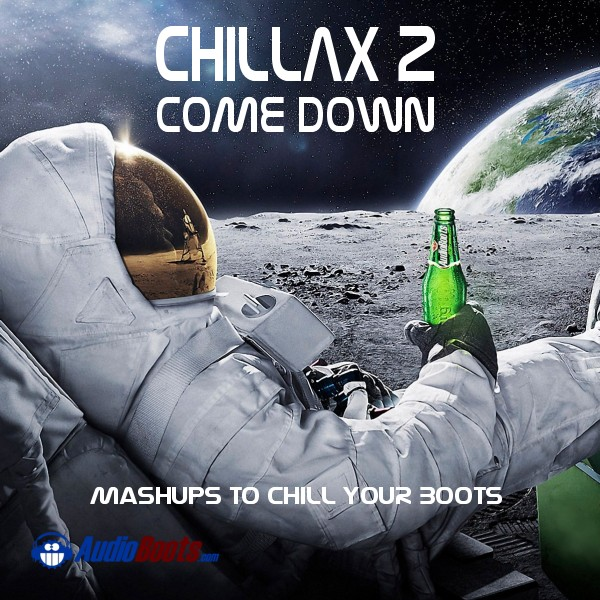 chillax2_cover_front.jpg