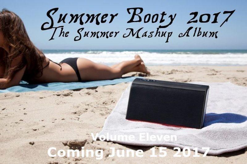 summer-booty-2017-promo1_zpspavwlfny.jpg